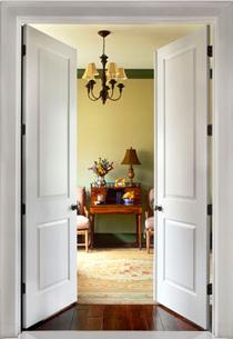 Дверь лоза темное анегри алексдорс